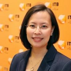 Katrina Leung
