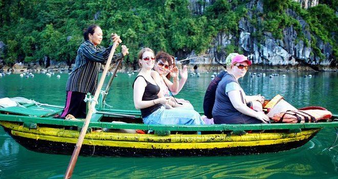 ASEAN Tourism Strategic Plan