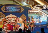 Amazing Thailand Grand Sale 2015