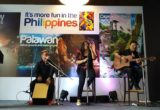 DOT Philippines conducts multicity roadshows in India