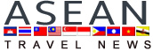 Asean Travel News