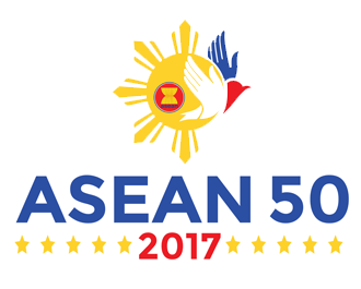 50th ASEAN Day 2017