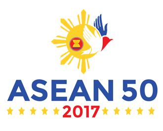 50th ASEAN Day 2017