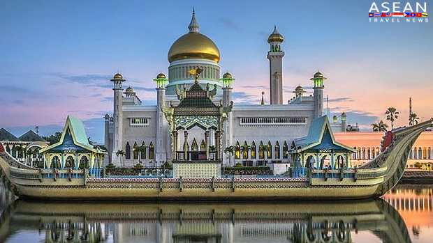 Things must know about the Brunei Darussalam | Latest News